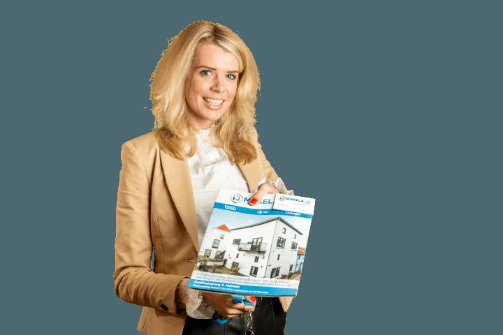 verkopen-huis-zwolle