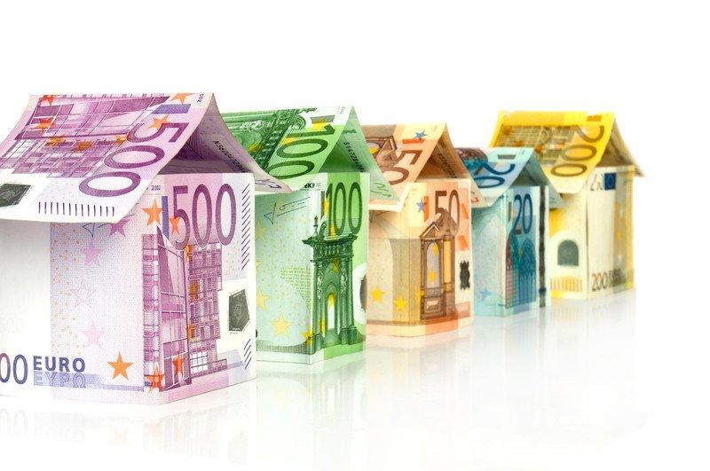Woningprijzen stijgen inmiddels minder hard in Zwolle