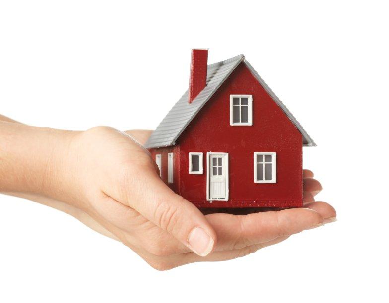 Nieuwbouwwoningen worden betaalbaar en voor starters in gemeente Zwolle