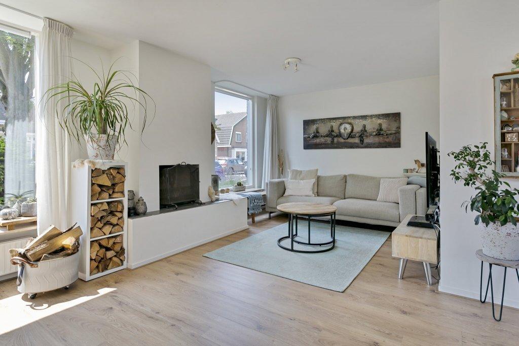 Starters kunnen een woning kopen in Zwolle
